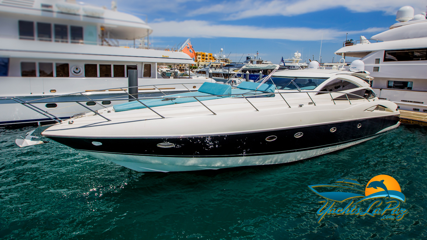 Private Boat Rentals La Paz Yacht Charters And Luxury Mega